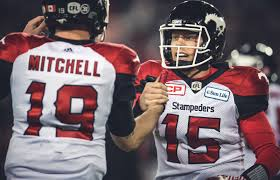 nissan canada student jobs flight path the next canadian qb is ready for takeoff cfl ca
