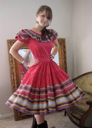 27 cool mexican fiesta dresses women u2013 playzoa com