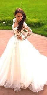 wedding dress rental dallas wedding dress rental dallas stores in utah styles names 14593