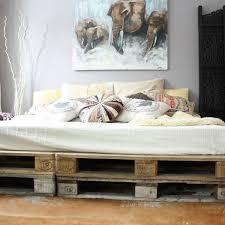 Diy Platform Bed Platform Bed Frame Diy Building Diy Platform Bed