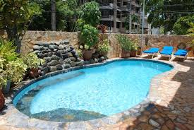 pictures of swimming pools 801 swimming pool designs and types for 2018
