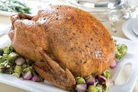whole turkey whole turkey jpg