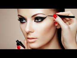 fx makeup artist school makeup artist school become a makeup artist special effects