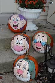 lion king pumpkin carving ideas 318 best holiday halloween images on pinterest halloween