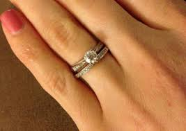 best wedding ring designers ideal illustration of couples design wedding rings buzzfeed