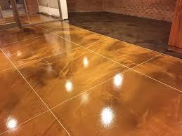 epoxy floors metrocrete concrete flooring contractors
