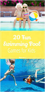 best 25 swimming games for kids ideas on pinterest fun pool