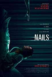 nails 2017 movie downlaod mkv bluray direct 300mb from