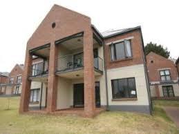 2 Bedroom Flat In Johannesburg To Rent Apartments Flats To Rent In Johannesburg Johannesburg Property