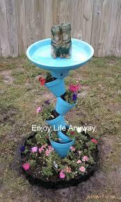 decor mickey mouse lowes bird bath for garden decoration ideas