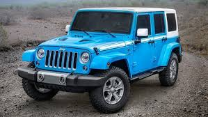 where is jeep made jeep wrangler tops cars com made index fox
