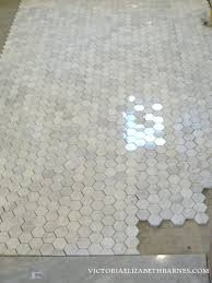 87 best flooring and tile images on homes flooring
