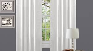 curtains white gray curtains stunning white gray curtains super