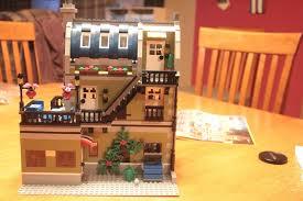 wood lego house images about legos on pinterest lego house and james may idolza