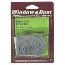door sweeps door hardware accessories you u0027ll love wayfair