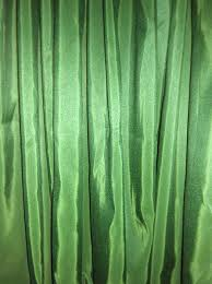 How To Make Ruffled Curtains How To Draw Complex Folds And Ruffles In Fabric And Clothing
