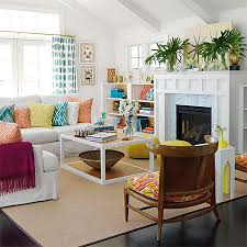 home decor stores nj it s easy to add colour to any room in the home using decor