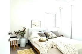 best 25 light blue bedrooms ideas on pinterest light blue master bedroom designs coryc me