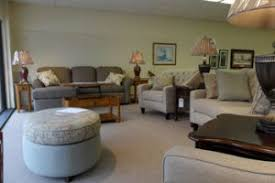 Living Room Furniture North Carolina by Living Room Furniture Sets Mooresville Nc Gibson Brothers