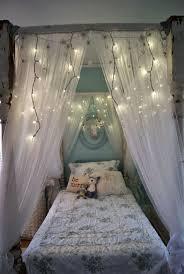 bedroom lighting ideas also best about teen room lights