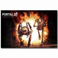 paintings for home decor compare prices on portal paintings online shopping buy low price