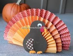 15 best thanksgiving crafts images on crafts for