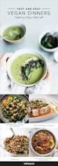harris teeter thanksgiving meal 164 best vegan images on pinterest vegan food vegan recipes and
