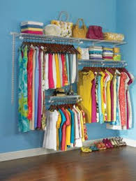 Styles Organizing Bins Rubbermaid Closet Rubbermaid Homefree Series Is What I Need To Organize My Closet