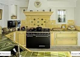 cuisine godin sarl l du feu cheminées godin cuisine monteux 84170 adresse