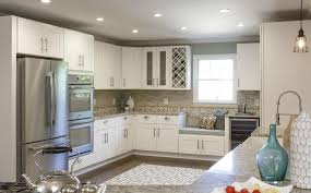 Property Brothers Las Vegas Home by Property Brothers Kitchen Cabinets Monsterlune
