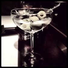 vodka martini shaken not stirred shaken not stirred forktoface