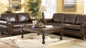 Living Room Furniture Reviews by Millennium Home Design Reviews Best Home Design Ideas