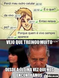 Dead Meme - cazalbe is dead meme by atlasbr memedroid