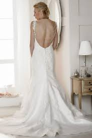 bridal shops bristol unique wedding dresses at home bristol bridal shop
