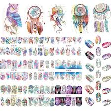 online get cheap fantasy beauty aliexpress com alibaba group