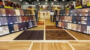 lumber liquidators 963 march ln stockton ca flooring mapquest