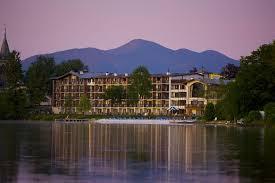 table top lake resorts golden arrow lakeside resort 93 photos 85 reviews resorts