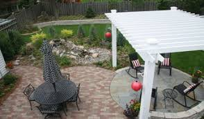 Minneapolis Patio Furniture by Best Landscape Architects And Designers In Minneapolis Mn Houzz