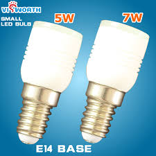 online buy wholesale light bulb small base from china light bulb