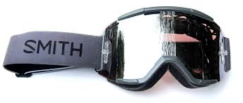 smith optics motocross goggles smith squad mtb goggles dirt