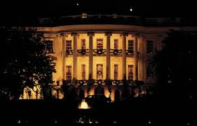 When Does The White House Get Decorated For Christmas White House Presidential Office And Residence Washington