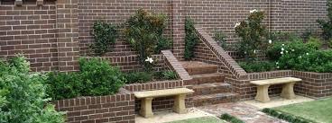 Garden Design Ideas Sydney Modern Landscape Design Garden Landscape Designs Sydney Nsw