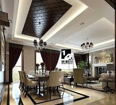 custom home design ideas custom home design ideas toberane me