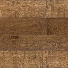 Lowes Hardwood Floors Shop Lm Flooring Lm Flooring 5 51 In W Prefinished Oak Engineered