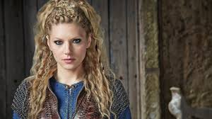 lagertha lothbrok hair braided wallhaven 218236 jpg 1920 1080 barbarian invasion pinterest