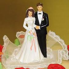 traditional wedding cake toppers traditional wedding cake toppers cakes ideas