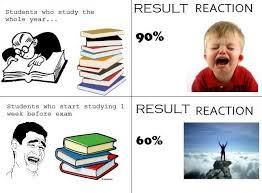 Uni Student Memes - strathclyde uni memes home facebook