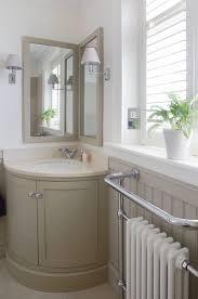 Design For Corner Bathroom Vanities Ideas Best 25 Corner Bathroom Vanity Ideas Only On Pinterest Corner