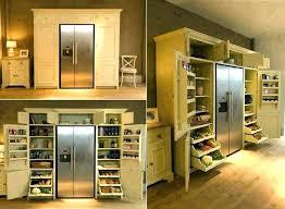 great kitchen storage ideas small house storage ideas storage ideas for small homes small house