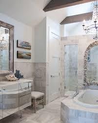 12 luxurious bathroom design ideas u2014 style estate